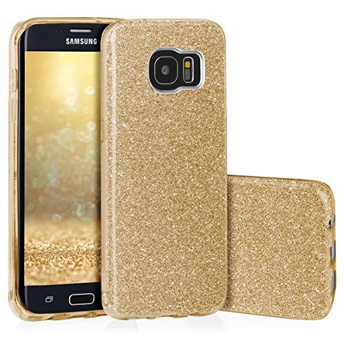 preferir pakistaní coser  Samsung Galaxy S7 Swarovski 🥇 ¡MEJORES PRECIOS ONLINE 2021!
