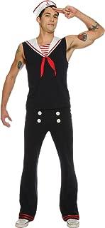 Best slutty male halloween costumes Reviews