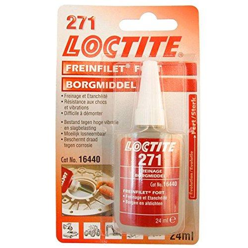LOCTITE 271 flacon 24 ML