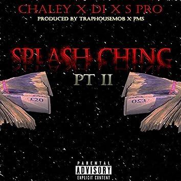 Splash Chng, Pt. 2 (feat. D1 & S Pro)