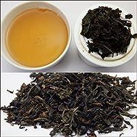 武夷岩茶 120g (30g x 4袋)