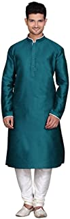 Best diwali dress for mens Reviews