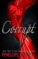 Corrupt (Devil's Night Book 1) (English Edition)