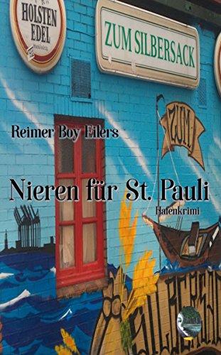 Nieren für St.Pauli