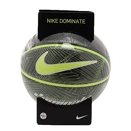 Nike Baloncesto Dominate 8P N000116504407