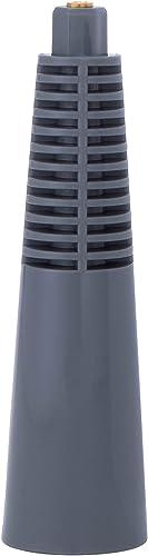 lowest Ivation Jet outlet online sale Nozzle new arrival for IVATCSC7 Steamer outlet online sale