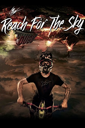 Cam Zink: Reach of the Sky [OV]