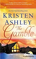 The Gamble (Colorado Mountain) by Kristen Ashley(2014-05-27)