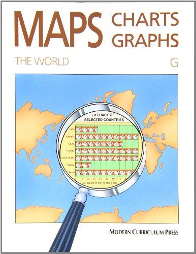 maps charts graphs f - 2