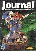 Citadel Journal, The #33