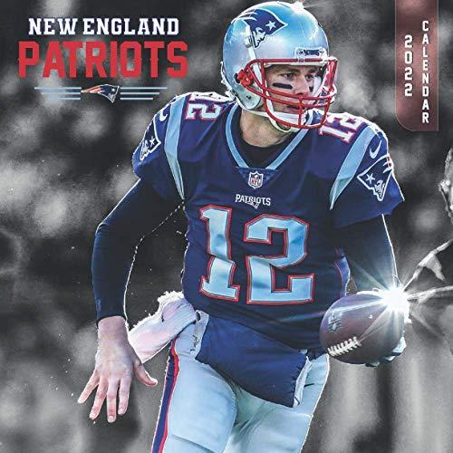 football posters patriots - 9