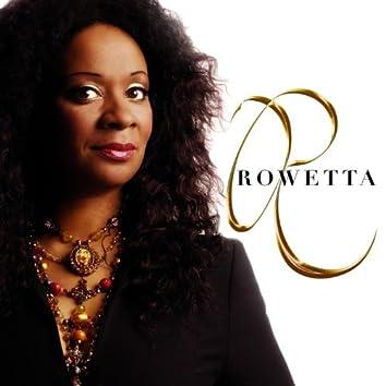 Rowetta