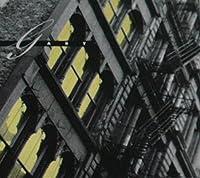 Inner City Blues by Gary