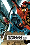 Batman detective comics, Tome 7 - Batmen Eternal