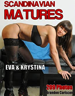 Matures german PICTURES FROM