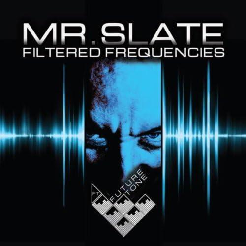 Mr.Slate