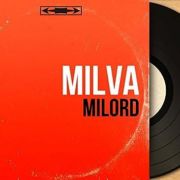 Milord (Mono Version)
