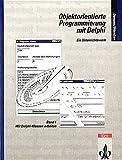 Objektorientierte Programmierung mit Delphi: Mit Delphi-Klassen arbeiten - Peter Damann