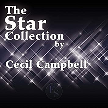 The Star Collection By Cecil Campbell