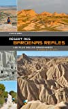 Désert des Bardenas Reales, les plus belles randon