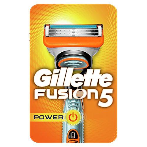 Gillette Fusion5 Power Maquinilla