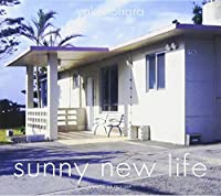 SUNNY NEW LIFE