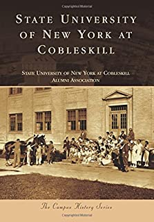 State University of New York at Cobleskill