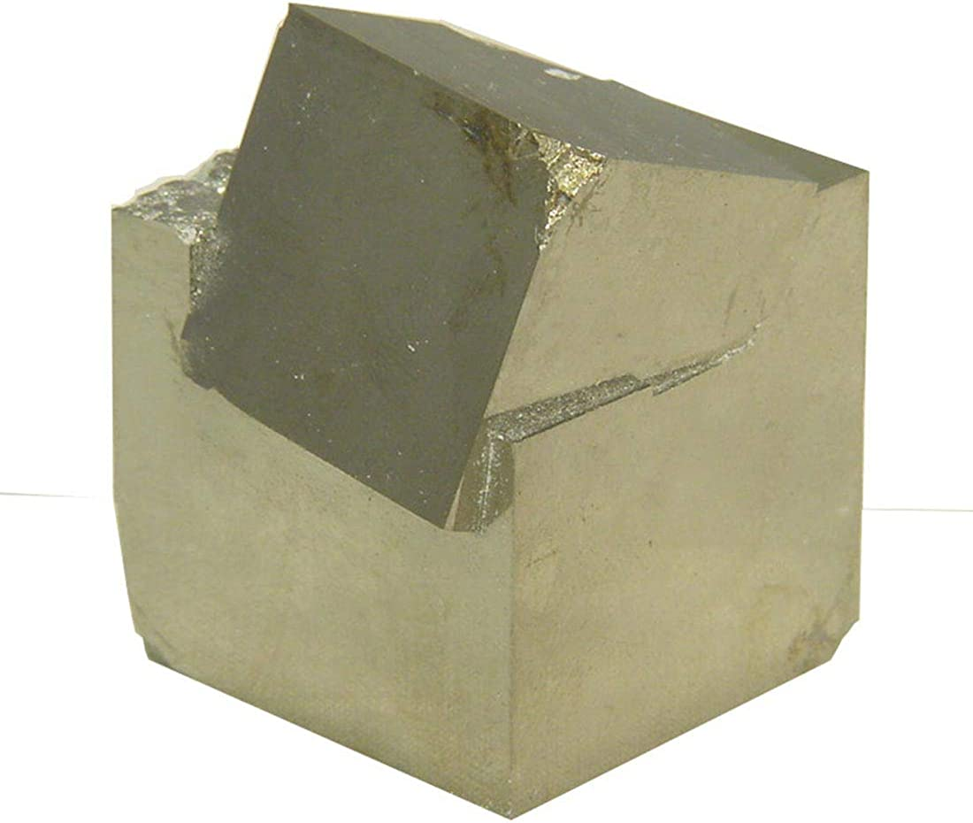 High Grade Natural Direct sale of manufacturer Spainish Iron Lapidary Cubes Al sold out. Clusters Pyrite