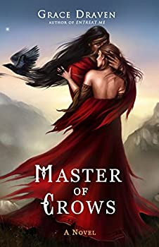 Master of Crows  The World of Master of Crows Book 1
