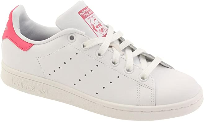 Adidas Women Stan Smith Limited Edition
