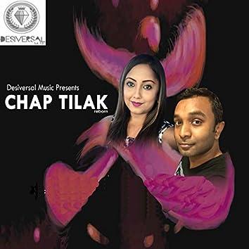 Chap Tilak - Single