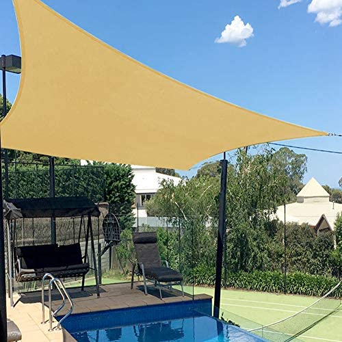 Top 10 Best hot tub canopy 8×8 Reviews