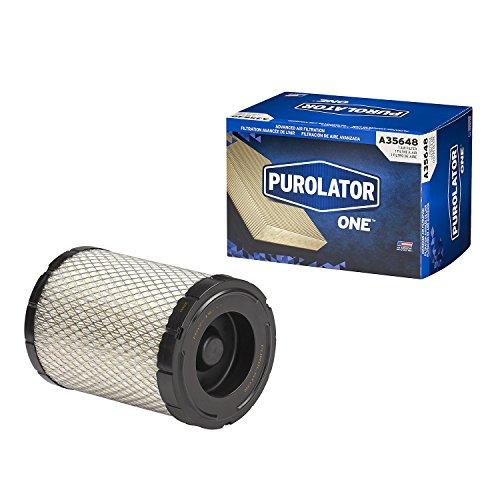 07 chevy cobalt air filter - 7