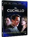 El Cuchillo [DVD]