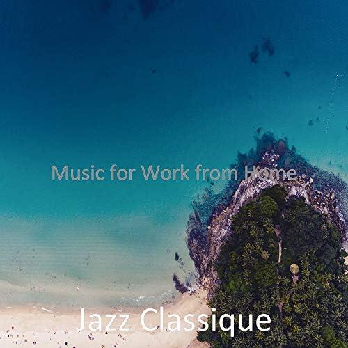 Jazz Classique