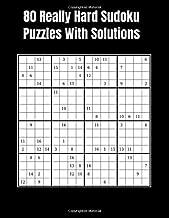16 x 16 sudoku