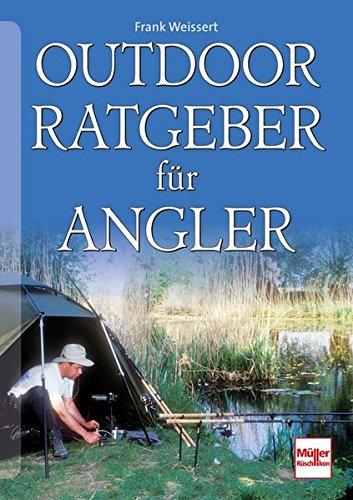 Outdoor-Ratgeber für Angler