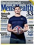 Men s Health UK