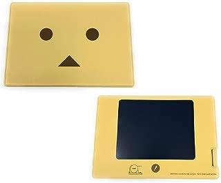 ダンボー 電子メモパッド 電子メモタブレット DANBOARD