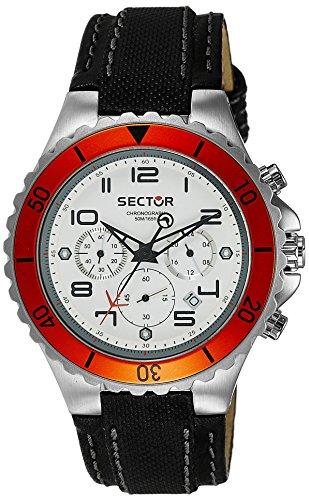 Sector Urban R3271611045- Orologio da uomo