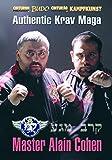 Kyusho Jitsu : Iron Shirt [Francia] [DVD]
