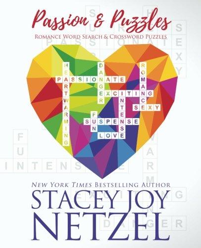 Puzzles Passion