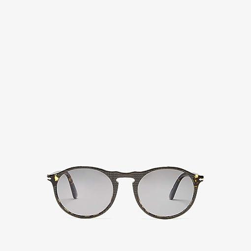 Grey Havana/Polarized Grey