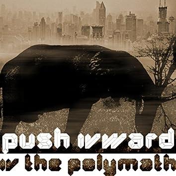Push Ivward