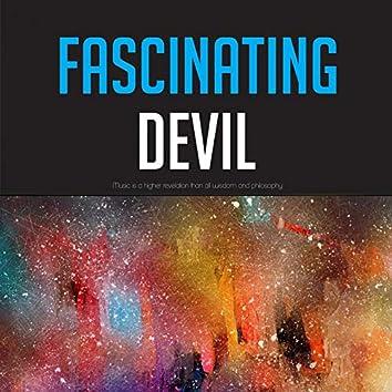 Fascinating Devil