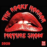 CAL-2020 ROCKY HORROR PICT SHO - Sellers Publishing Inc.