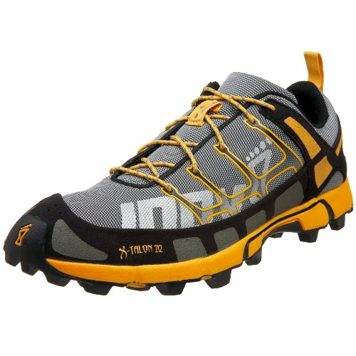 49fdc7e9d0d9 Inov-8 Men s x-talon 212 Trail Running Shoe