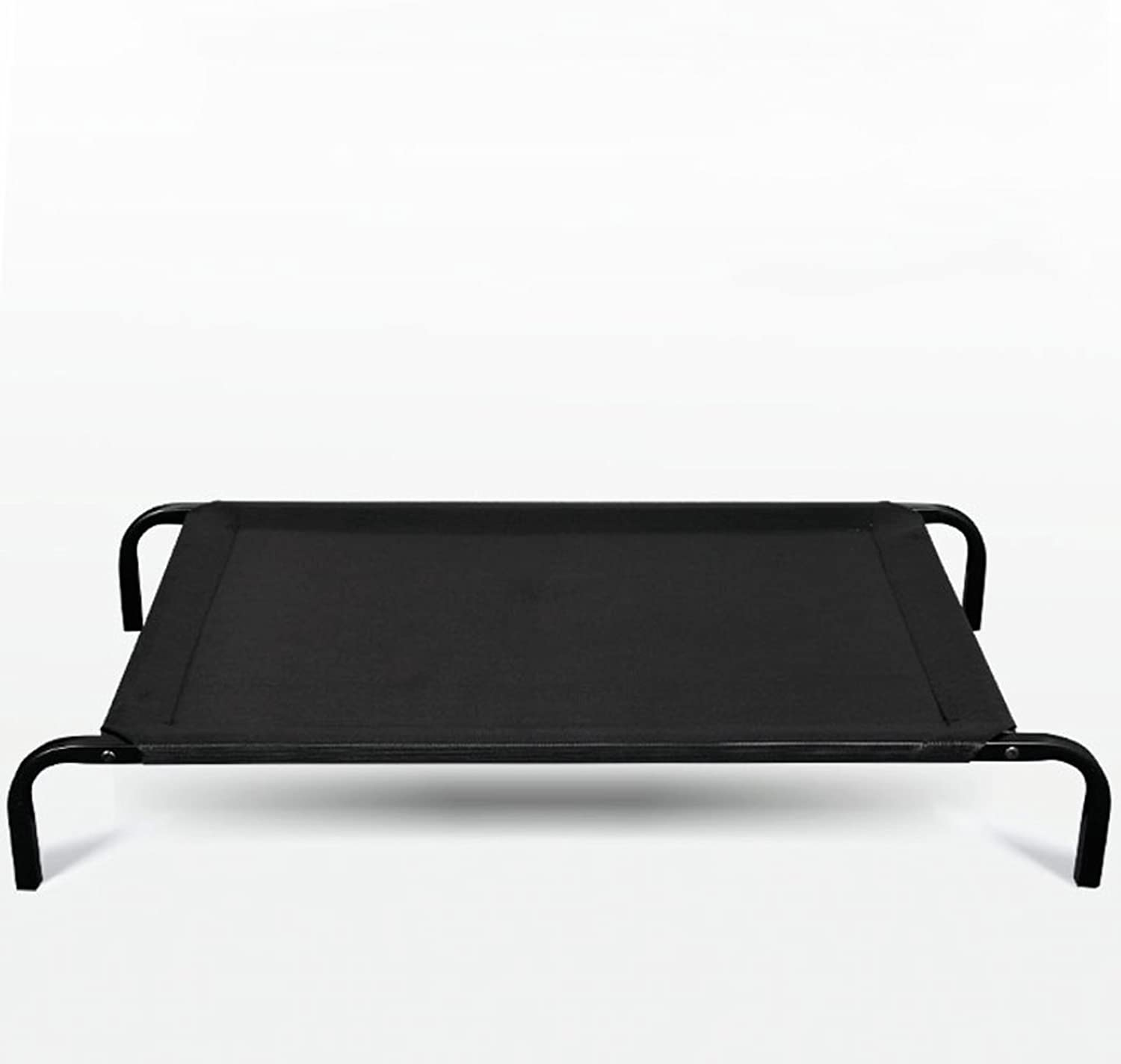 Elevated Indoor Outdoor Portable Bed - 4 Size and 4 Colours (Size   S785315cm)