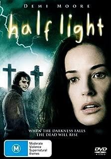 Best half light 2006 Reviews