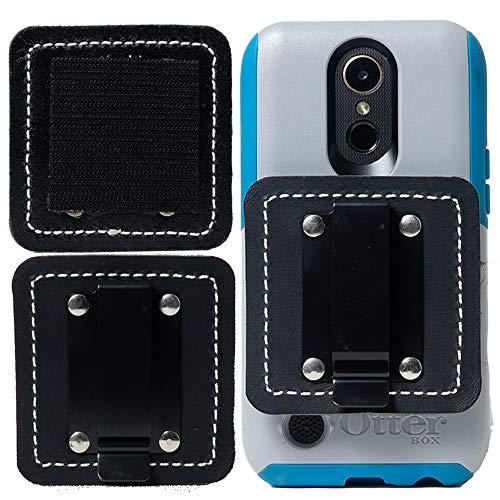 Holdster Pro Phone Case - Klett Tasche - Klett Stabil